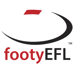 Eastern Football League