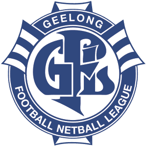 Geelong Football League