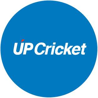 UP_Cricket
