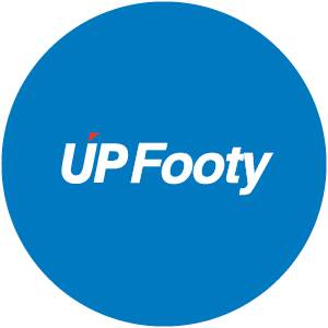 UP Footy