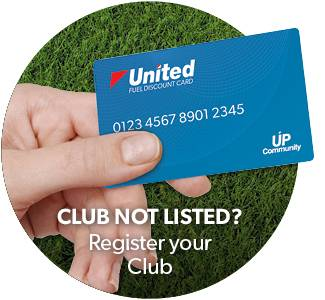 register-your-club-now
